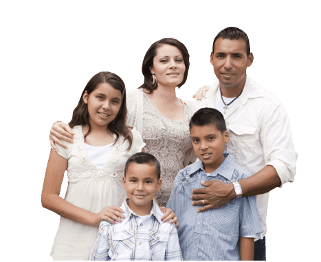 Knoxville Family Law And Divorce Attorneys  Immigration. Medical Certifications Programs. How Can I Protect My Credit Utah Title Loan. Citi Credit Monitoring Service. What Is Debt Relief Program Jquery Sql Query. Culinary Art Schools In Atlanta. Lasik Eye Surgery Boca Raton. Uc Davis Graduate Studies Honda Accord Green. Tax Deductible Home Equity Loan