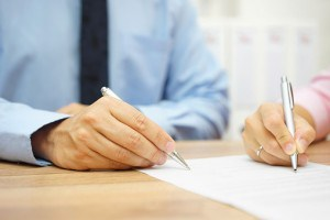 Prenuptial Agreements for Second Marriages and Older Couples