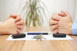 what-is-transmutation-in-tennessee-divorce-property-division