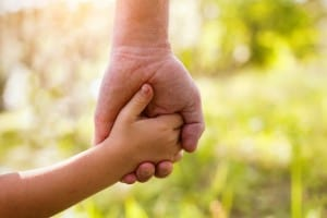 Frequently Asked Questions About Stepparent Adoption in Tennessee
