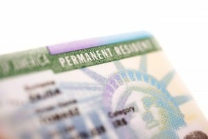 "Diversity Visa 2020, aka ""Green Card Lottery,"" Now Open"