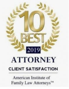 10 Best Family Law Firm for Client Satisfaction