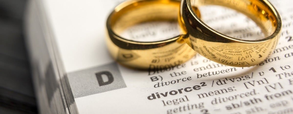 divorce attorneys knoxville
